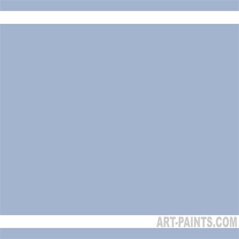 steel blue 141 soft pastel paints 141 steel blue 141