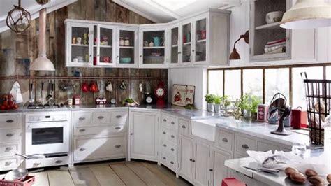 maison et cuisine cuisine maisons du monde meilleures collection et cuisine
