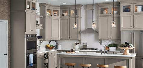 affordable kitchen bathroom cabinets aristokraft