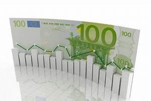 Kapitalverzinsung Berechnen : kapitalverzinsung so kann man diese berechnen ~ Themetempest.com Abrechnung
