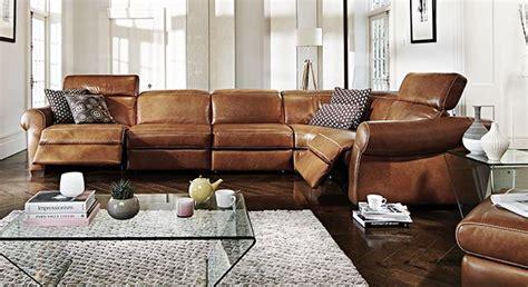 Divani Natuzzi Salerno : The Supremely Comfortable Italian #leather Salerno