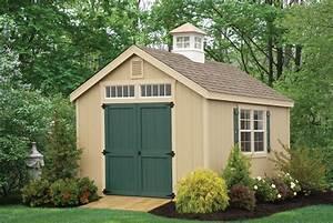 wood project kits backyard wood storage sheds two story With backyard products sheds