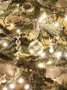 elegant christmas tree decorations – Emerald Interiors Blog