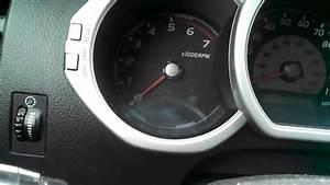 Reset 4runner Maint Light Maintenance Light Toyota 4runner Decoratingspecial Com