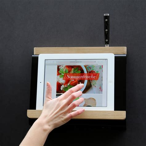 support cuisine tablette support tablette cuisine support tablette suspendu spécial