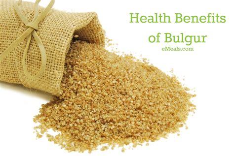 what is bulgur what is bulgur