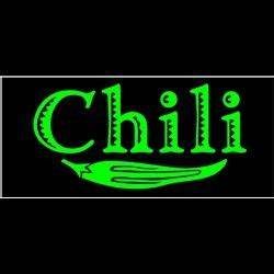 11 best images about Chili Meatless on Pinterest