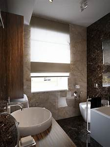Trendy, And, Latest, Contemporary, Bathroom, Designs