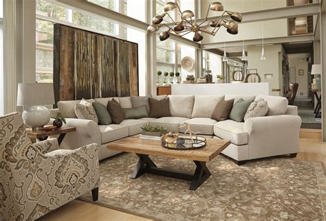 ashley furniture store sofas how to lighten the mood in your home ashley furniture