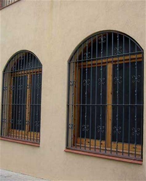 297 best images about windows doors security bar