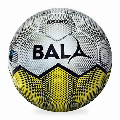 Bala Fairtrade Astro Balls Ball Sport Football