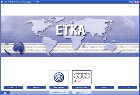 audi vw part numbers demystified europa parts blog