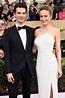 Alex Greenwald Photos - The 23rd Annual Screen Actors ...