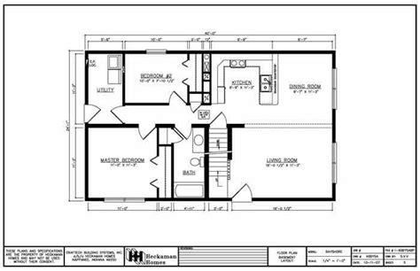 Basement Design Layouts 2 Renovation Ideas Enhancedhomesorg