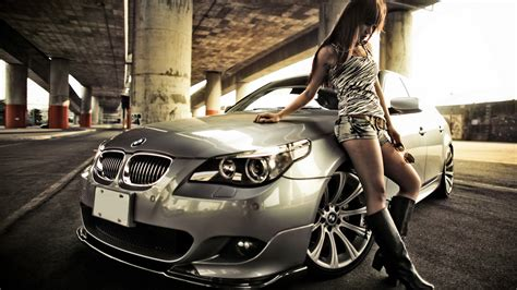 Bmw Customer Service Phone Number by Bmw Sport Car Wallpaper Hd Customer Care Numbers Toll