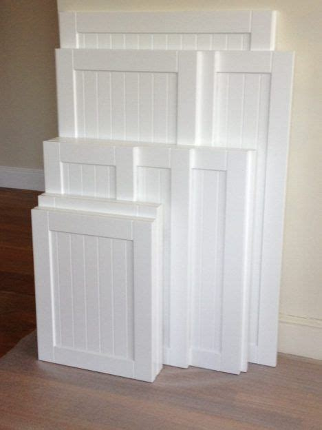 replacement doors for kitchen cabinets white kitchen cabinet doors replacement interior design 7737