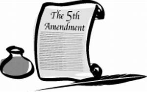The Bill of Rights timeline | Timetoast timelines