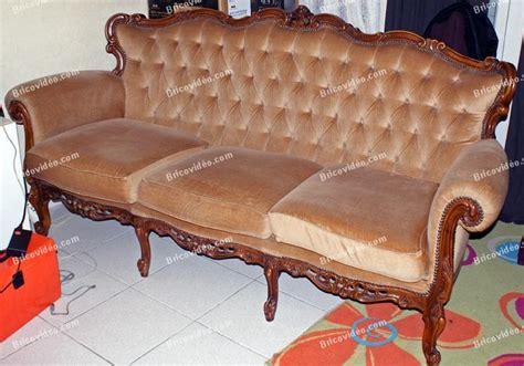 refaire un canapé d angle restaurer un canape d angle 28 images 301 moved
