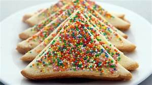 Fairy Bread Americans Think We Eat It Every Single Day