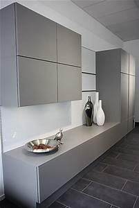 Keramik Arbeitsplatte Preis : next125 musterk che moderne wohnk che mit keramik ~ Michelbontemps.com Haus und Dekorationen