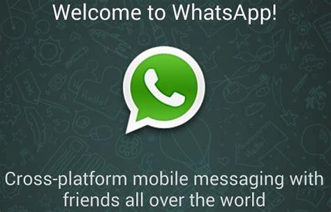 whatsapp messenger apk for android v2 11 152 techloverhd