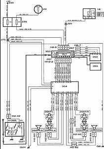 I Am Looking For A Wiring Diagram For A Nokia Power