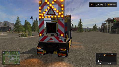 scania    ls  farming simulator