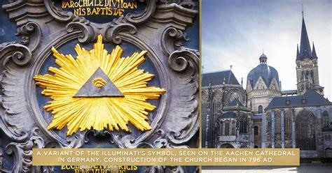 Illuminati Symbology The Power And Purpose Of Illuminati Symbols Illuminati