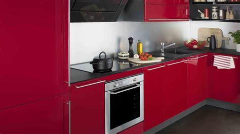 cuisine chez darty cuisines darty les nouveaux modèles 2015