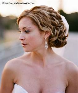 Sideswept Updos Wedding Hair Beauty Photos By Julie