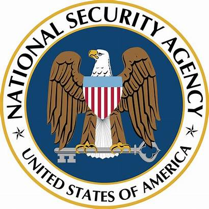 Security National Agency Wikipedia Director Seal Wiki
