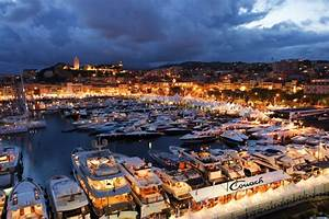 Service Limousine Cannes For Your Trip In French Riviera