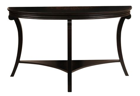 black and gold table l homeofficedecoration black and gold sofa table