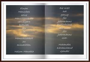 Wahre Sprüche Bilder : zwei wahre spr che foto bild gratulation und feiertage w nsche allgemein spruch und bilder ~ Orissabook.com Haus und Dekorationen
