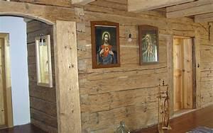 Holz Künstlich Alt Machen : holz alt aussehen lassen wohn design ~ Markanthonyermac.com Haus und Dekorationen