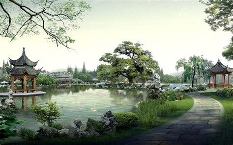 Japan Nature Wallpaper ·① Wallpapertag