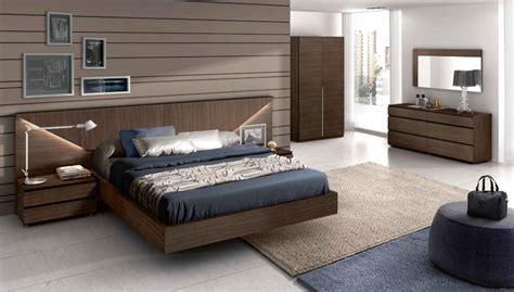 luxury master bedroom design decorating ideas classic