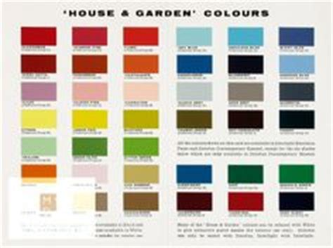 mopar cartela de cores and paletas de cores on