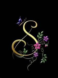 1000+ images about LETTER S on Pinterest | Letters, Drop ...