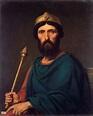 Luis IV de Francia - Wikipedia, la enciclopedia libre