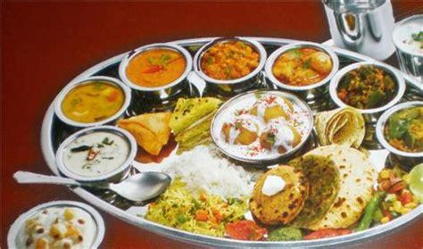 mp cuisine food of gujarat gujarati thali popular restaurants in gujarat