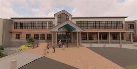 elementary school plans focus wareham