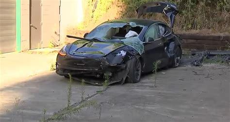 Download Incentives Federal Tesla 3 Oregon Images