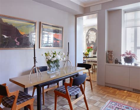 23+ Small Dining Table Designs, Decorating Ideas