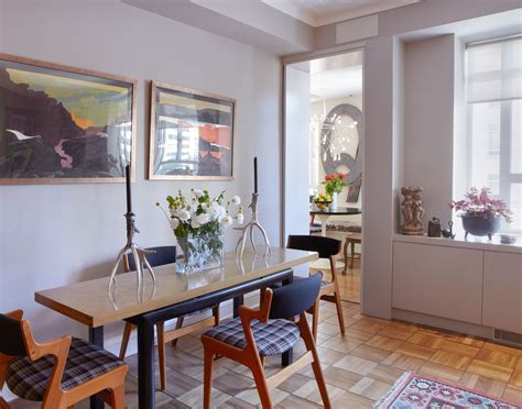 23  Small Dining Table Designs, Decorating Ideas   Design