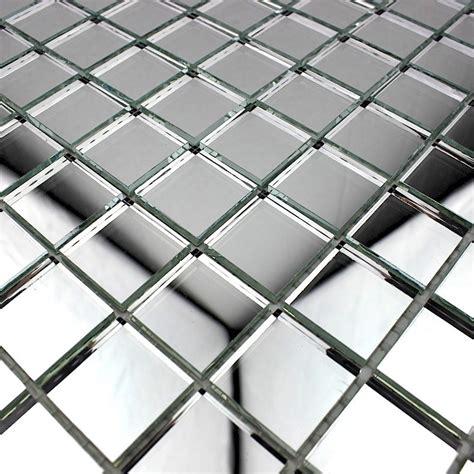 Mosaique Miroir Salle De Bain by Mosaique Miroir Pour Et Salle De Bain Mv Ref Neu