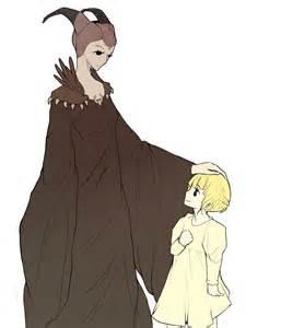 Disney Sleeping Beauty Aurora and Maleficent