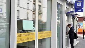 Chèque De Banque La Poste : la banque postale ou y 39 a pas crit la poste l ~ Medecine-chirurgie-esthetiques.com Avis de Voitures