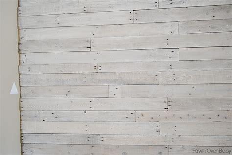 bronze kitchen backsplash barn coats lightweight cotton barn coat for save 51 1816