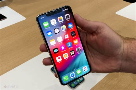iphone xs max deals september unlimited data